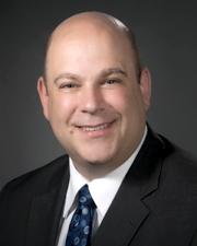 Steven F. Palter, MD