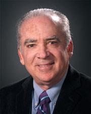 Steven George Galler, DO