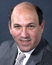 Steven Jack Schneider, MD