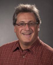 Steven L. Grainer, DO