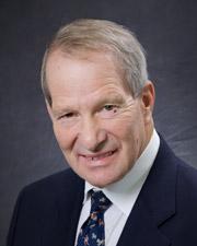Steven Martin Erlanger, MD