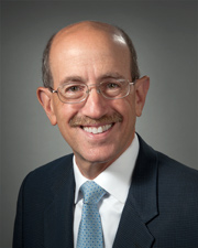 Steven N. Fishbane, MD