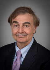 Steven R. Savona, MD