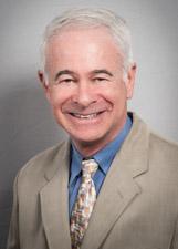 Stuart Mark Berman, MD