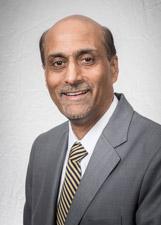 Sunil Kumar Sood, MD