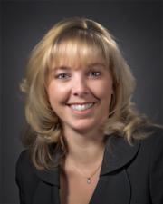 Susan Ann Scavo, MD