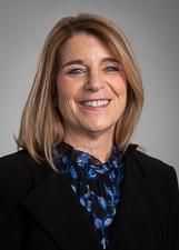 Susan C. Hirsch, MD