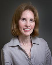 Susan Carole Jormark, MD