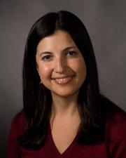 Susan Laela Alkasab, MD