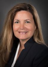 Susana Castro-Alcaraz, MD