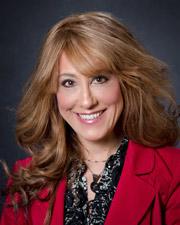 Suzanne R. Steinbaum, DO
