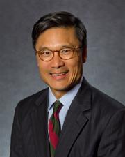 Syngil Steven Yang, MD