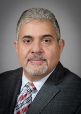 Talaat Abdelrahman Abdelmoneim, MD
