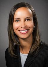 Talia Millicent Brooks-Faustin, MD