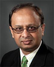 Tawfiqul Alam Bhuiya, MBBS