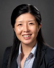 Tianyu Yang, MBBS, PhD