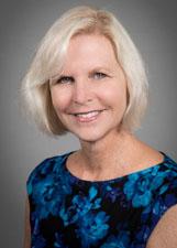 Tina J. Walch, MD