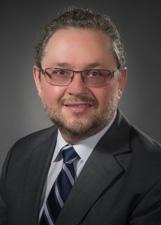Vadim David Zeltsman, MD