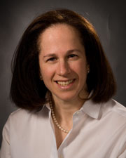 Valerie Joy Altmann, MD