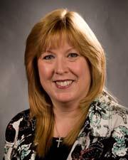 Valerie M. Schulz, MD