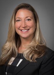 Valerie S. Barta, MD