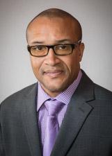 Vance Joshaun J. Moss, MD