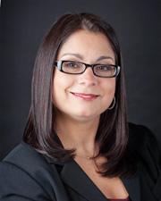 Vanessa Marie Soviero, MD