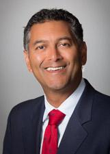 Varinder Pal Singh, MD