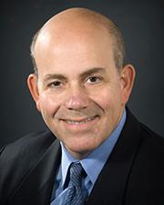 Victor M. Fornari, MD