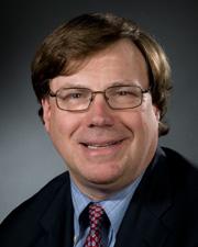 Victor R. Klein, MD