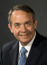 Vincent A. Parnell, MD