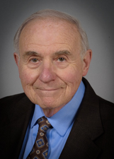 Vincent Paul Vinciguerra, MD