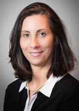 Virginia Ann De Sanctis, PhD