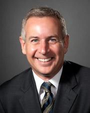 Warren Bret Licht, MD