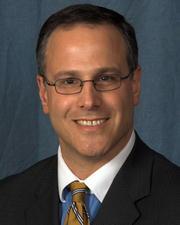 William Anthony Facibene, MD