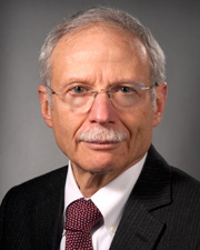 William Doscher, MD