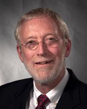 William John Breen, MD