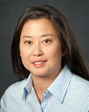 Winnie Wei-ning Lee, MD