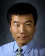Xinmin Zhang, MBBS