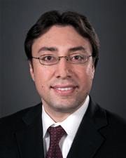 Yasser Naveed Mir, MD