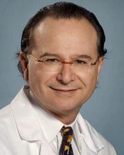 Yehuda Shapir, MD