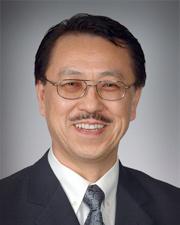 Yuehuei An, MD