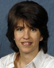 Zipora Fefer, MD