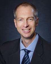 Zoran Lasic, MD